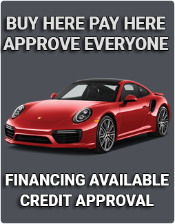Used cars for sale in Jersey City | Car Valley Group. Jersey City NJ
